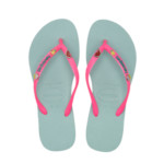 FREE Havaianas Flip Flops - Gratisfaction UK