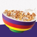FREE Limited Edition Cheerios Bowl - Gratisfaction UK