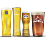 FREE Pint Of Strongbow - Gratisfaction UK