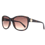 FREE Suuna Sunglasses - Gratisfaction UK