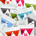 FREE Tea Revv Samples - Gratisfaction UK