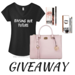 FREE Win Kylie Kyliner & Michael Kors Bag - Gratisfaction UK