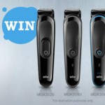 FREE Braun Multi Grooming Kits - Gratisfaction UK