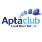 FREE Expert Pregnancy Advice from Aptaclub - Gratisfaction UK