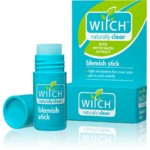 FREE Witch Green Colour Correction Sticks - Gratisfaction UK