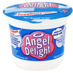 FREE Angel Delight - Gratisfaction UK