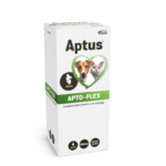 FREE Apto-Flex Pet Supplement - Gratisfaction UK