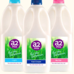 FREE A2 Milk Vouchers & Other Prizes - Gratisfaction UK