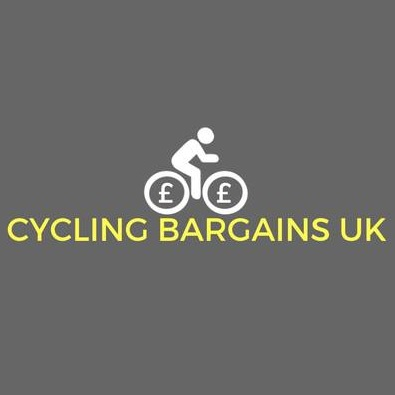 Bike Discounts UK finds the best Cycling bargains in the UK