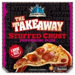 FREE Chicago Town Pizza - Gratisfaction UK