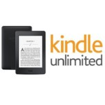 FREE 60 Day Kindle Unlimited Membership - Gratisfaction UK