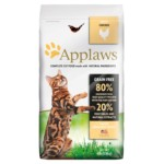 FREE Applaws Dog & Cat Food - Gratisfaction UK