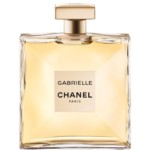 FREE Chanel Gabrielle Perfume - Gratisfaction UK