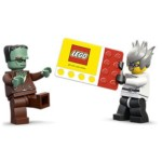 FREE Lego Gift Card - Gratisfaction UK