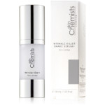 FREE Skin Chemists Anti Ageing Serum