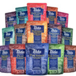 FREE Tilda Rice Sample Plus Scoop - Gratisfaction UK