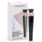 FREE Magnitone Blendup Brush - Gratisfaction UK