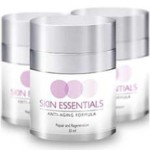FREE Skin Essentials Creams - Gratisfaction UK