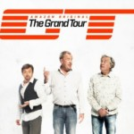 FREE The Grand Tour Tickets - Gratisfaction UK