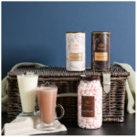 FREE Whittard of Chelsea Hamper - Gratisfaction UK
