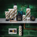 FREE Ted Baker Skincare Product - Gratisfaction UK