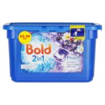 FREE Bold 2in1 Pearls Lavender & Camomile