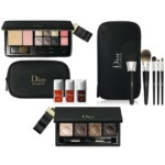 FREE Dior Makeup Gift Set - Gratisfaction UK