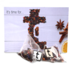 FREE Twist Tea Bags - Gratisfaction UK