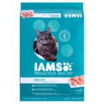 FREE IAMS ProActive Health Cat Food - Gratisfaction UK