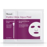 FREE Murad Aqua Peel Facial - Gratisfaction UK