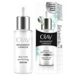 FREE Olay Perfecting Serum