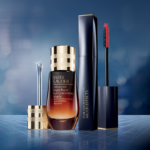 FREE Estee Lauder Eye Concentrate and Mascara
