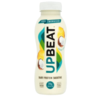 FREE Upbeat Protein Smoothie Voucher - Gratisfaction UK