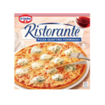 FREE Ristorante Pizza Vouchers - Gratisfaction UK