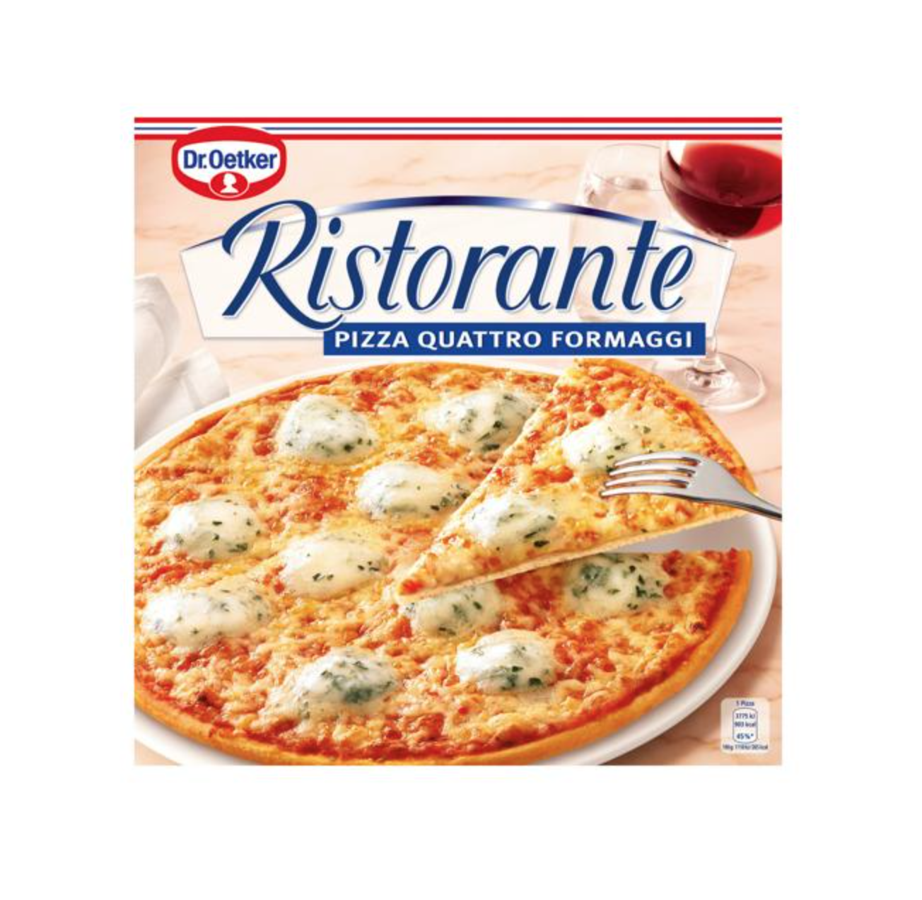 ristorante pizza coupons uk