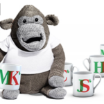 FREE PG Tips Mug - Gratisfaction UK