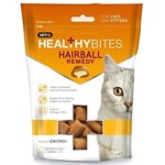 FREE Vet IQ Hairball Remedy Bites - Gratisfaction UK
