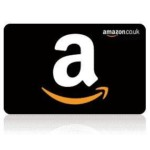 FREE Amazon £5 For Some Customers - Gratisfaction UK