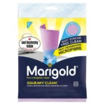 FREE Marigold Cloth - Gratisfaction UK