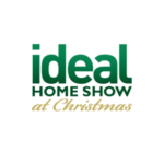 FREE Ideal Home Show Christmas Tickets - Gratisfaction UK