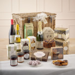 FREE Bettys York Hamper - Gratisfaction UK