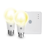 FREE Hive Active Lights - Gratisfaction UK
