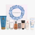 FREE Luxury Beauty Box