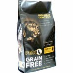 FREE Pero Pet Food - Gratisfaction UK