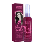 FREE Umberto Giannini Thicktastic Shampoo - Gratisfaction UK