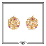 FREE Mara And Elle Jewellery - Gratisfaction UK