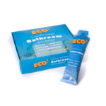 FREE ECO.3 Refill Sachets - Gratisfaction UK