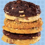 FREE Millies Cookie - Gratisfaction UK