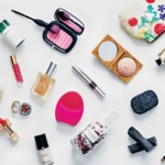 FREE Rush Cosmetics Christmas Hamper