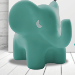 FREE Tully The Elephant Toy